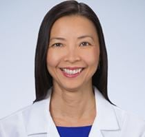 Photo of Anthea Wang, MD