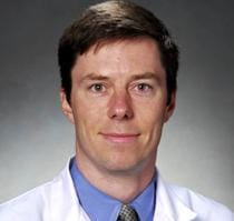 Photo of Trevor Leroy Hoffman, MD