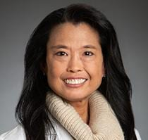Photo of Delphine Diana Chung, MD