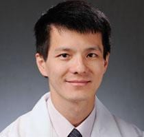 Photo of Arnold Wu Che Lee, MD
