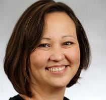 Photo of Lisa K. Aebi, MD