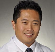 Photo of Yong Kwon, MD