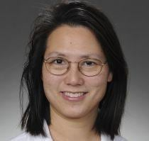 Photo of Diane Ya-Ping Jerng, MD