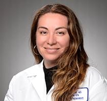 Photo of Jenny Mariella Jaque, MD