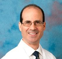 Photo of Gary D. Vogin, MD