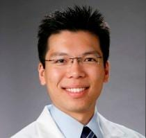 Photo of Karl Kaho Kwok, MD