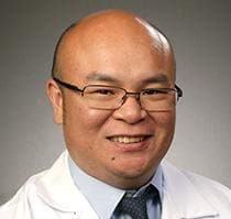 Photo of Nathan Khoa Nguyen, MD
