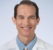 Photo of Tarquin K. Collis, MD