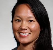 Photo of Carol Chiu, MD