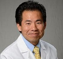 Photo of Wesley Liwei Miao, MD