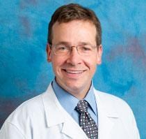 Photo of Stephen D. Feren, MD