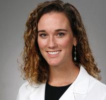 Photo of Kathleen Turek Dunn, MD