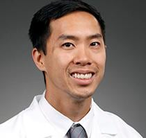 Photo of Chester Ho-Yin Chan, MD