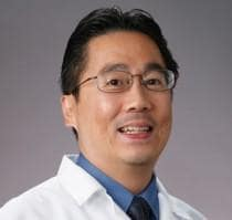 Photo of Kian Ti Tiu Yu, MD