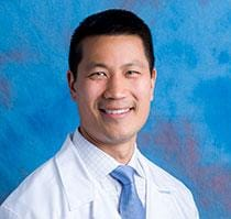 Photo of Alan C. Cheng, MD