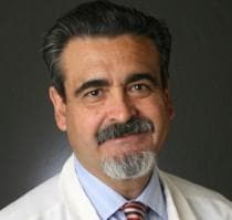 Photo of Victorino Alfonso, MD