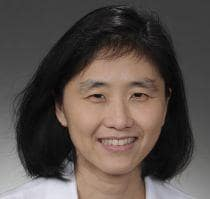 Photo of Michelle Phyu Htun, MD