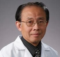 Photo of Ying P. Hsieh, MD