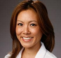 Photo of Bonny S. Chung, MD