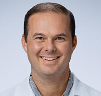 Zachary P  Thielen, MD | Kaiser Permanente