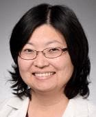 Photo of Shelly Xiaolei Xing Gammon, MD