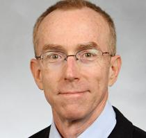 Photo of Michael J. Mooney, MD
