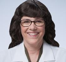 Photo of Janet K. Onopa, MD