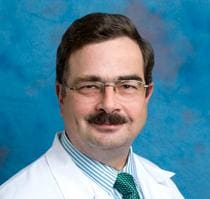 Photo of Stephen J. Suss, MD
