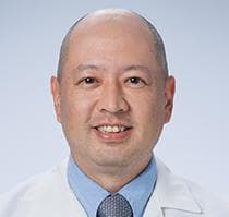 Photo of Mark T. T. Takaki, MD