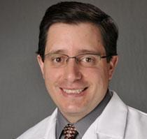 Photo of Gustavo Xavier Cordero, MD