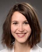 Photo of Melissa Ann Klausmeyer, MD