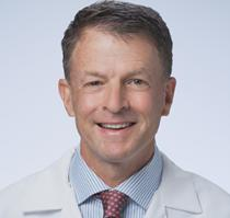 Photo of Gregory P. Thibault, MD