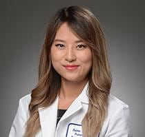 Photo of Sophia Myungeun Lim, MD