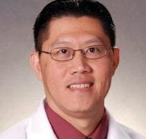 Photo of Joe Minh To, MD
