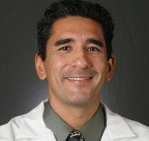Photo of Fausto Farfan, MD