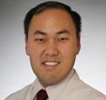 Photo of Tom Ky, MD
