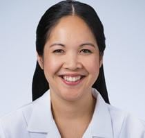 Photo of Cheryl A. Villareal, MD