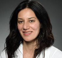 Photo of Mandana Ghahremani, MD