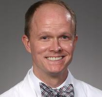 Photo of Kevin Victor Plumley, MD