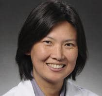 Photo of Yi Guan, MD