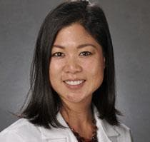 Photo of Micheline Joelle Wong, MD