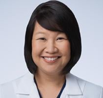 Photo of Lisa K. Sodetani, MD