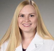 Photo of Amanda Kay Dickerson, MD