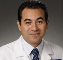 Photo of Giancarlo Gomez, MD