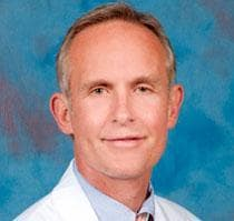 Photo of Kenneth K. Aden, MD