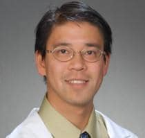Photo of Melvin Kaivon Dea, MD