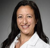 Photo of Rola Nabil Magid, MD