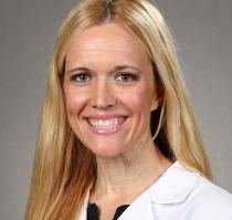 Photo of Jennifer Michelle Neeper, MD