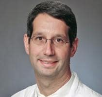 Photo of Neal Lewis Gorlick, MD