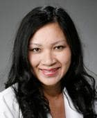 Photo of Doan-Trang Thi Tran, MD